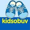 Kidsobuv. Кapika. Детская обувь и товары