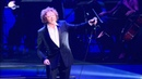 Holding Back The Years Mick Hucknall Simply Red Angie Stone