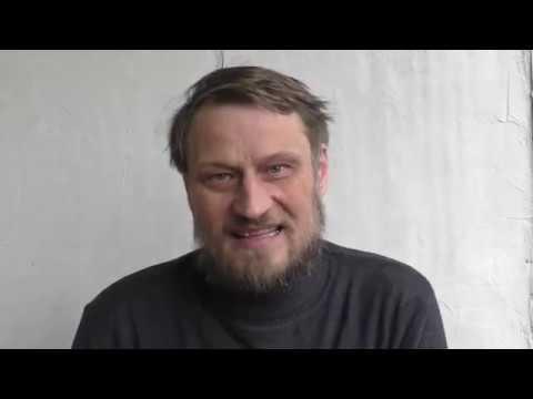 Дикий прапор о войне в Чечне и полковнике Шендакове прапор