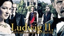Ludwig II. (2012) - Part 02 | With English Subtitles