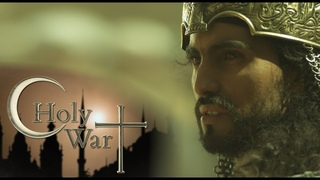 Background Jihad: ►The Turks at the Gates of Vienna (Holy War E3)