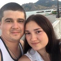 Анна Рудакова, 5571 подписчиков