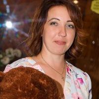 Елена Полуэктова