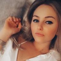 АннаЖивченко