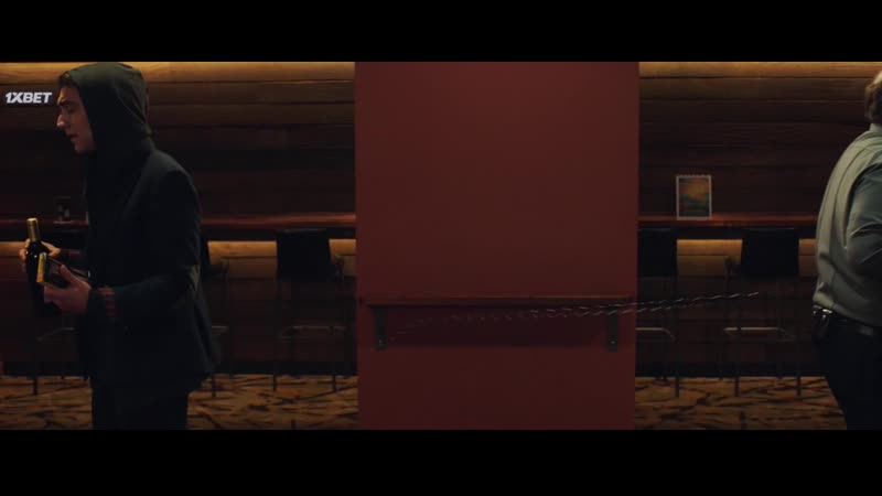 Один последний вечер (2018) WEB-DL 720p