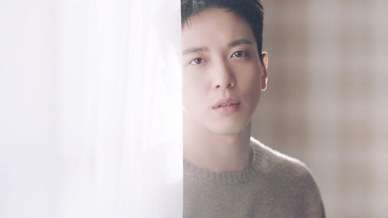 ジョン・ヨンファ(from CNBLUE)「Letter」(Music Video)