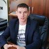 Maxim Khusnutdinov