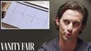 This Is Us Star Milo Ventimiglia Takes A Lie Detector Test Vanity Fair