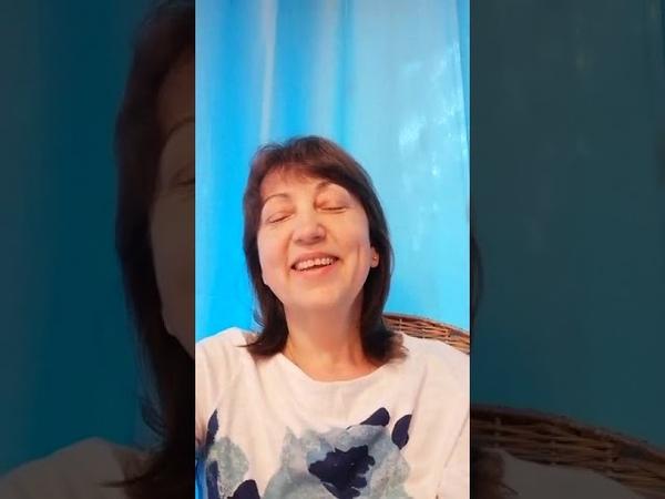 Видео Отзыв от Марии о тренинге Пробуди генератор внутренней энергии