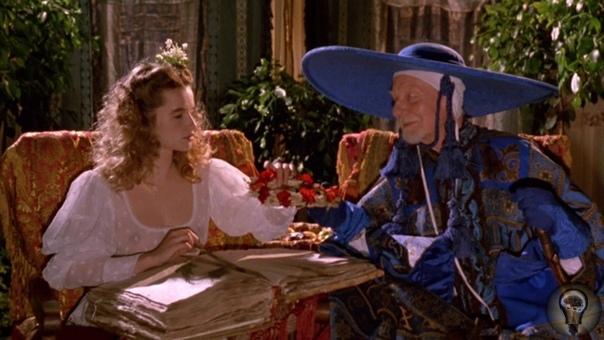 7 художественных фильмов о средневековой культуре Современный всплеск интереса к Средним векам начался не с «Игры престолов» и не со «Страдающего Средневековья». Гораздо раньше у нас уже были