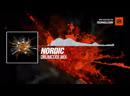 Nordic - Drumcode Mix Periscope Techno music