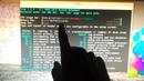 GNOME Shell Sur matériel réel est il lourdingue