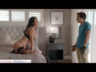 Reagan foxx порно porno русский секс домашнее видео brazzers porn hd