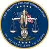 US-GOV I LSPD