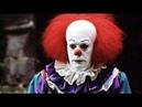 Das Fake-Clown-Fratzen-Land BRD: Rechtsnotstand und Behördenwillkür - Befreit euch jetzt !!