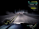NFS Carbon Aston Martin DB9 Серийная Киллер Ридж Каньон
