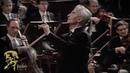 Karajan | Radetzky - Marsch , Op. 228 (Johann Strauss, 1987)