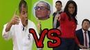 Rafael Correa LE RESPONDE a Fiscal Salazar Vamos a Ver QUIEN MIENTE