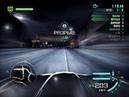 NFS Carbon - Mercedes-Benz SLR McLaren - Давер стрит Кольцо