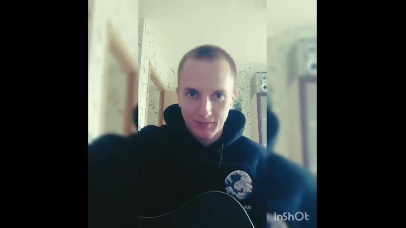 С Днём рождения, любимая)