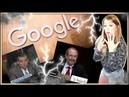 2382 Top Scientist Drops Bombshell In Senate Hearing…Ted Cruz Stunned… - YouTube