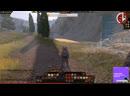 [SW] Age of Conan - Хайборийские приключения