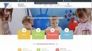 Всё о дошкольном образовании города – на одном сайте
