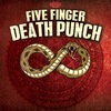 FIVE FINGER DEATH PUNCH [FFDP | 5FDP]