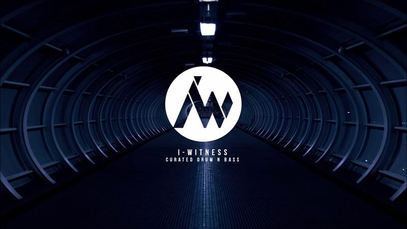 Q-Project - Champion Sound (Generation Dub Remix)