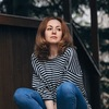 Galina Dobysh