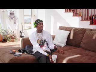 How Soulja Boy Finessed The Internet to Make Millions  Still Be Relevant 10 Yrs Ltr I Went Viral [DOPETAG]
