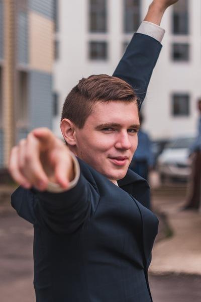 Владимир Капишников