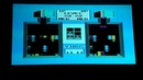 Anti Sars (Dr. Mario hack) [NES] - 2 Player Mode