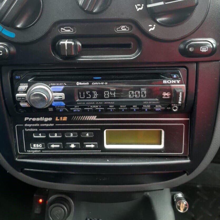 ✅Купить Chevrolet Lanos 2008 г.в.  ✅В идеальном   Объявления Орска и Новотроицка №1900
