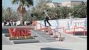 The Boardr Am Series at Huntington Beach Jhancarlos Gonzalez Wins Transworld Skateboarding