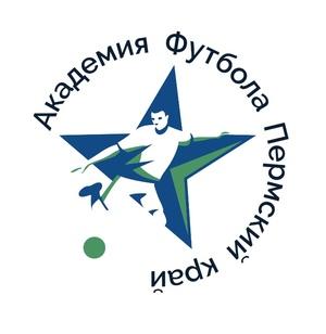 Матч «Иртыш-М» - «Академия» не состоится из-за неявки соперника (22.07.2019)