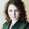 Anastasia Zolotukhina