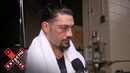 Roman Reigns talks about his big week ending at WWE Extreme Rules WWE Exclusive, July 14, 2019
