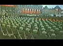Joseph Stalin Seven Nation Army Иосиф Сталин
