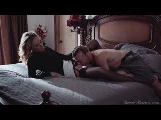 Mona wales forbidden affairs volume 11 scene 3 porno, all sex erotica passion blowjob cowgirl, porn, порно