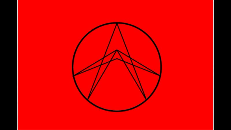 Развитой социализм в майнкрафте Обзор хрущевки коллективизация на селе боремся с религиозным мракобесием