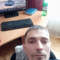 АндрейШиков
