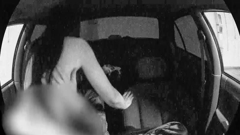 Водитель и пассажир | Опасные связи
