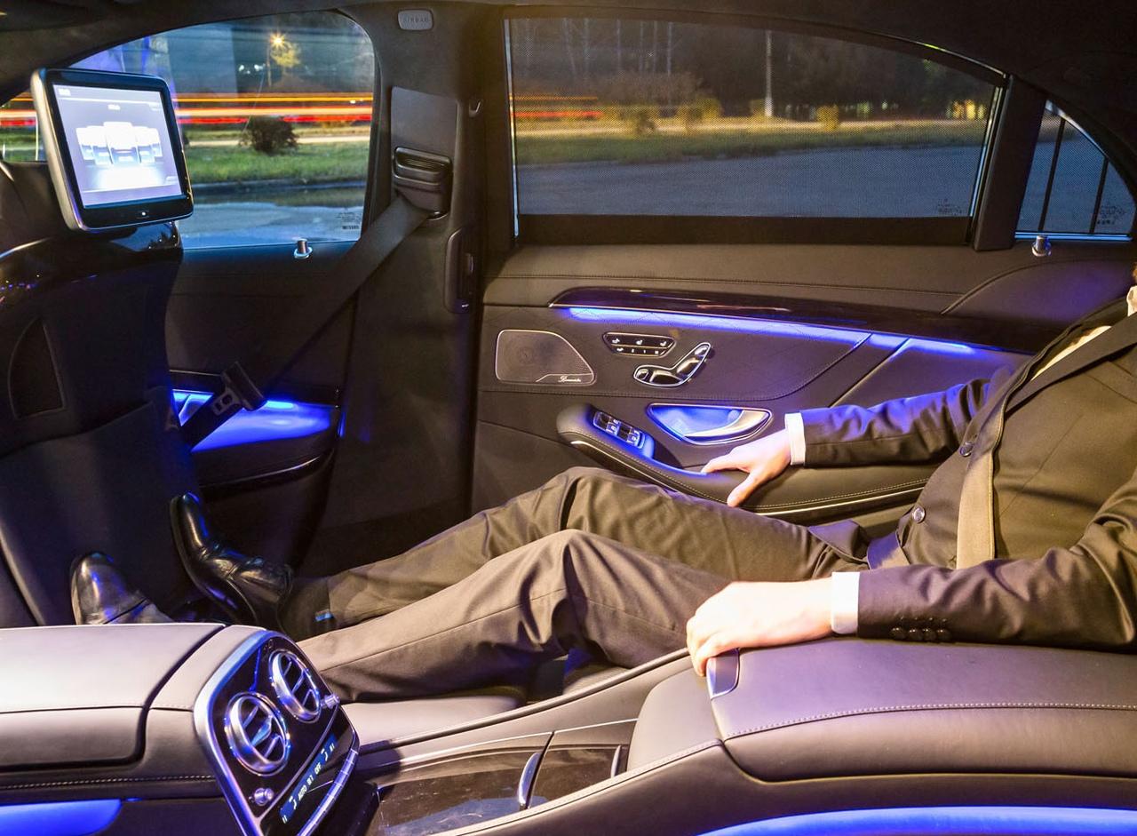 В КЧР для чиновников ТФОМС приобрели автомобиль почти за 1,9 млн рублей