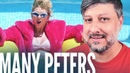 """Taylor Swift's """"You Need To Calm Down"""" 