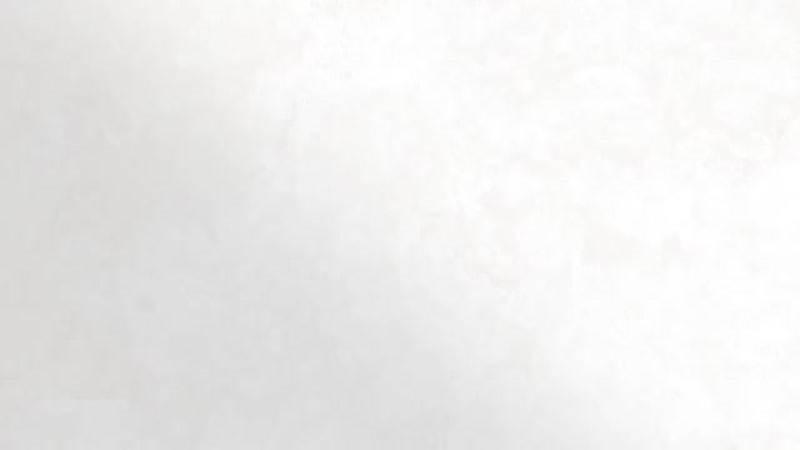 Kochouki Wakaki Nobunaga Прекрасная бабочка Юность Нобунаги 1 серия субтитры