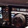Сайт RA1ОHX. Радиолюбители КВ и УКВ