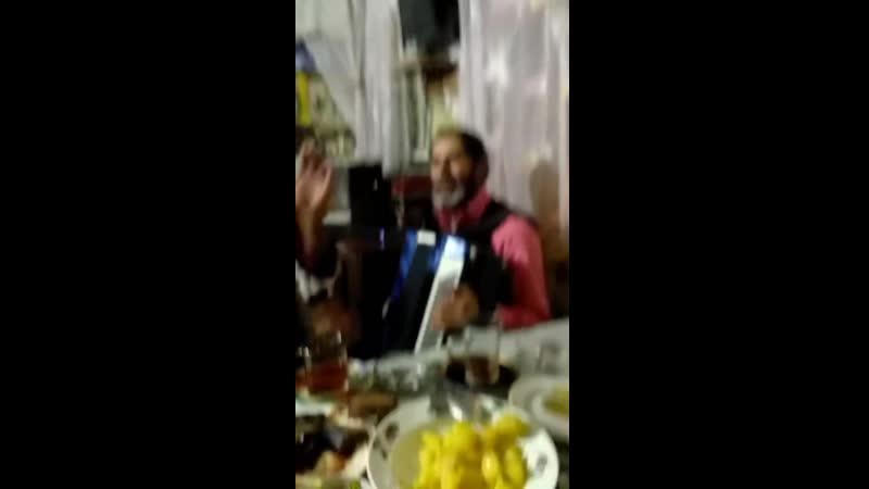 Video_20181205_013252.mp4