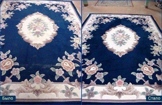 Как легко очистить ковер Чтобы сократить траты на средства для мытья ковров, которые нам предлагают купить в магазинах, давайте сделаем средство для мытья ковров сами. Это средство будет в разы
