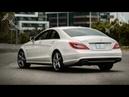 FASHIXNKILLA Humble KEAN DYSSO Remix Mercedes AMG CLS350
